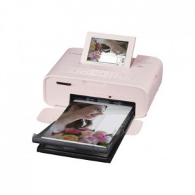 CANON Imprimante Selphy CP1300 - Thermique