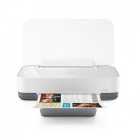 HP imprimante Tango sans fil - Intelligente