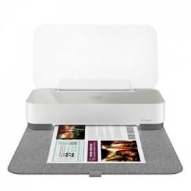 HP imprimante Tango X sans fil + cache de protecti