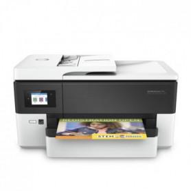 HP imprimante Tout en un- OfficeJet Pro 7720