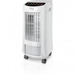 TAURUS R750 Rafraîchisseur d'air - 65 watts - 3 vitesses - R