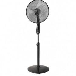 TAURUS Boreal 16 CR Ventilateur sur pied Ø40 cm - 45 watts -