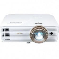 ACER HV832 4K Vidéoprojecteur DLP 4K - Blanc