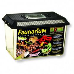 Faunarium Moyen  30x20x20,5 cm