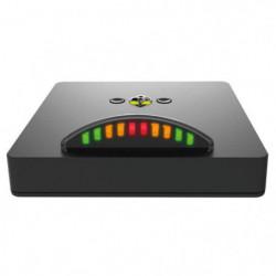 COLLECTIVE MINDS Drive Hub Adaptateur Volant pour PS4 et Xbo