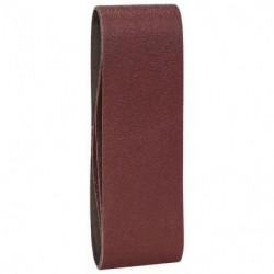 BOSCH Accessoires - 3 bandes abr. 60x400mm rw g60 -