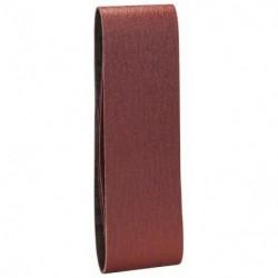 BOSCH Accessoires - 3 bandes abr. 75x533mm rw g60 -