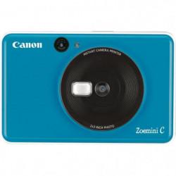CANON Zoemini C Appareil photo instantané - 5 Mp