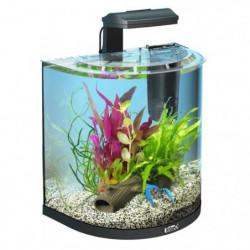 Aquarium Tetra Aquaart Explorer Line 30 Litres