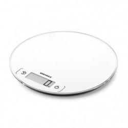 SoeHNLE Balance électrique Page Comfort - 61503 - 5kg / 1g