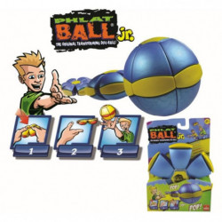 Goliath - Phlat Ball Junior