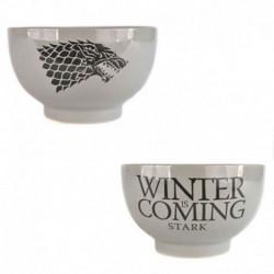 Bol Game Of Thrones: Stark