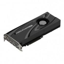 PNY Carte graphique GeForce RTX 2070 SUPER Blower