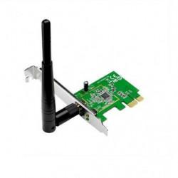 Asus Carte réseau PCE-N10