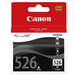 Canon CLI-526 Cartouche d'encre Noir