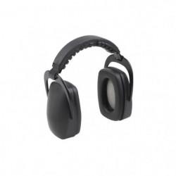MEISTER Casque anti-bruit - pliable 30db