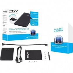 PNY Kit de transfert    P-91008663-E-KIT