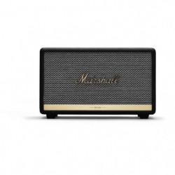 MARSHALL Enceinte Bluetooth ACTON BT II Noir EU