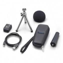 Zoom APH-1n Pack d'accessoires pour H1n