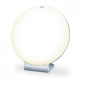 BEURER TL50 Lampe de luminothérapie LED