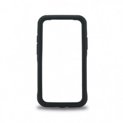 TIGRASPORT Protection ArmorShield FitClic Neo pour iPhone X