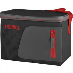THERMOS Sac isotherme Radiance - 3.5L - Noir
