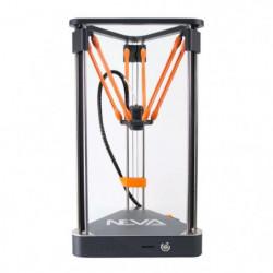 DAGOMA Imprimante 3D Neva Magis