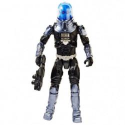 BATMAN - Figurine 30cm - Mr Freeze - Figurine d'action