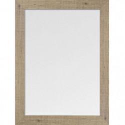TEXA Miroir 56x76 cm Beige