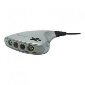Dazzle DVD Recorder HD ML