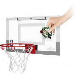 SPALDING Mini panier NBA Slam Jam