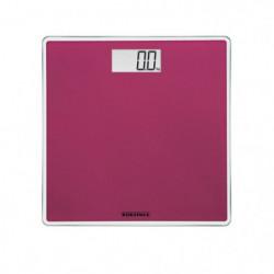SoeHNLE Pese-personne Electronique Compact 200 - 180 kg/100g 95507