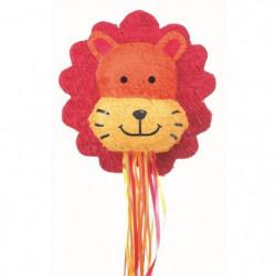 AMSCAN Pinata Lion - A tirer