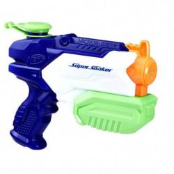 NERF SUPER SOAKER - Microburst 2 - Pistolet a Eau