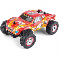 NINCO Monster Creek 1:22 - 2,4 Ghz - Rechargeable