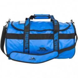 TRESPASS Sac a dos de randonnée 40 litres  BLACKFRIAR   Bleu