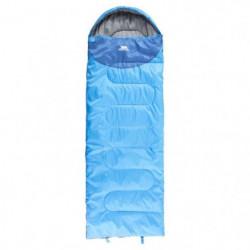 TRESPASS Sac a dos de randonnée 28 litres  SNOOZE   Bleu