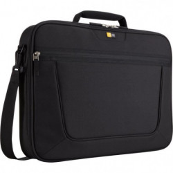 Sac ordinateur 17 - 17,3'' - Case Logic Value Laptop Bag 17,3""