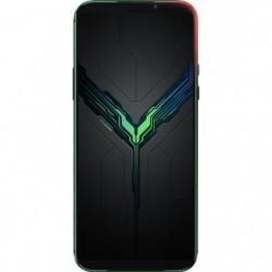 BLACK SHARK 2 Smartphone + Coque + Gamepad 2.0