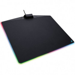 CORSAIR Tapis de Souris Gamer Rigide MM800 RGB POLARIS - 400mm