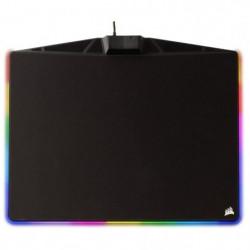 CORSAIR Tapis de Souris Gamer Rigide MM800C RGB POLARIS