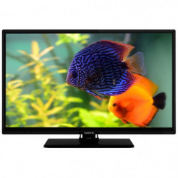 OCEANIC TV LED HD 24'' (60 cm) - Smart TV - 1366 x720