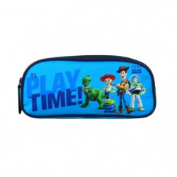TOY STORY Trousse Scolaire