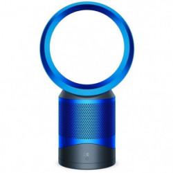 Dyson Pure Cool de table bleu double fonction