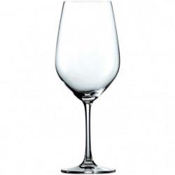 SCHOTT ZWIESEL Boîte de 6 verres a vin Vina - 50,4 cl