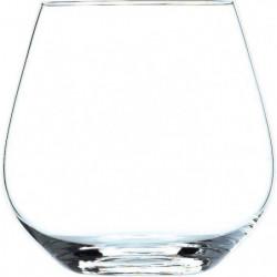 SCHOTT ZWIESEL Boîte de 6 verres a whisky Vina - 60,4 cl