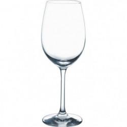 SCHOTT ZWIESEL Boîte de 6 verres a bourgogne Ivento - 35 cl