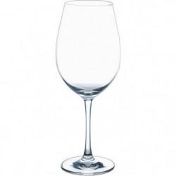 SCHOTT ZWIESEL Boîte de 6 verres a vin Ivento - 50 cl