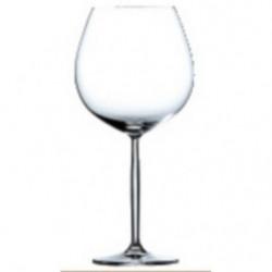 SCHOTT ZWIESEL Boîte de 6 verres a bourgogne Diva - 83 cl
