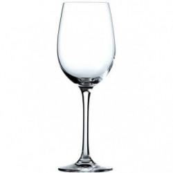 SCHOTT ZWIESEL Boîte de 6 verres a vin Classico - 31,2 cl